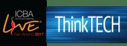 ICBAThinkTECH-logo.png
