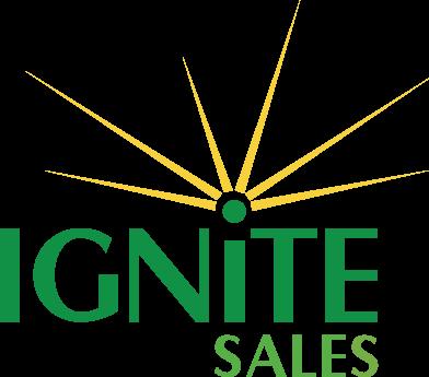 Ignite-Logo-large