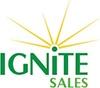 Ignite-Logo100.jpg