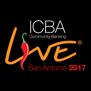 icbalive logo.png